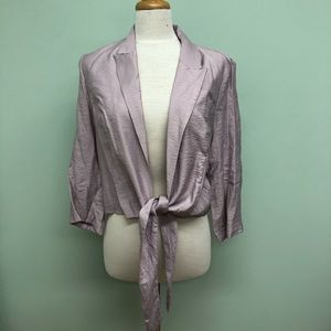 Vince Camuto Cardigan (PM330)